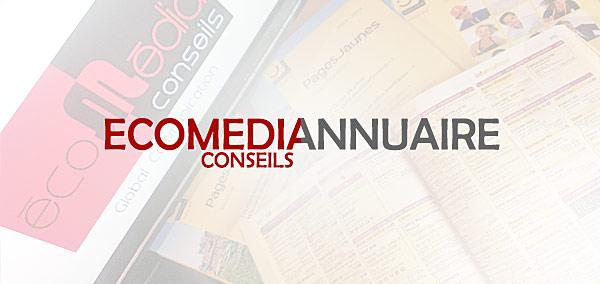 home-ecomediaweb