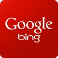 ico-google