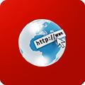 ico-web1