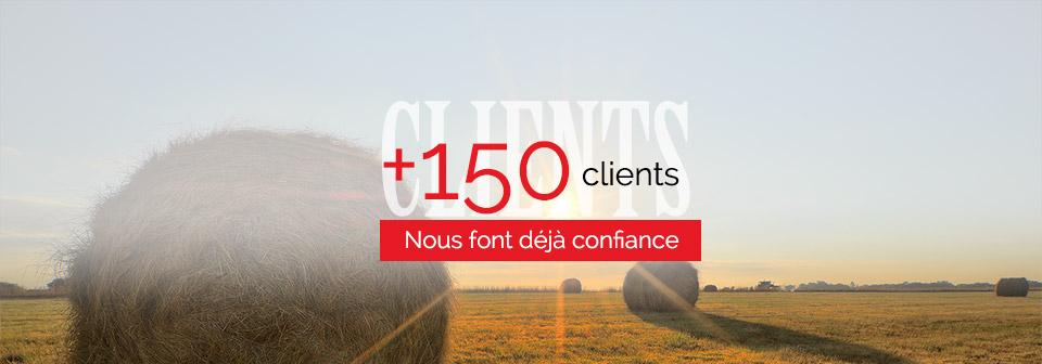 lagence-+-150-clients-nous-font-confiance