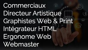 lagence-Commerciaux-directeur-art-graphiste-ergonome-webmaster