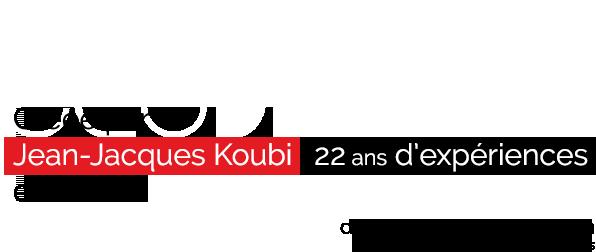 lagence-cree-par-jean-jacques-koubi