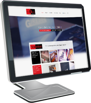 site-internet-ecran